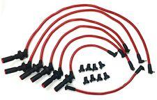 B/&B Manufacturing S6-23035 Wire Set