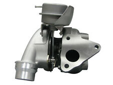 CXRacing KP39 Turbo Charger For 2006 + Renault Clio III 1.5 dCi K9K , 106HP