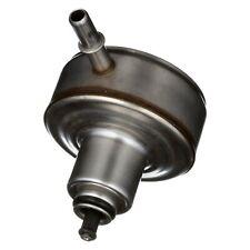 For Jeep Grand Cherokee 1997-1998 Delphi Fuel Injection Pressure Regulator