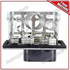 Blower Motor Resistor For Chevrolet S10 04 03 02 01 00 99 98 #3A1034