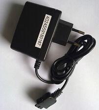 075 TC98A SAM-600 für SAMSUNG SGH-E600