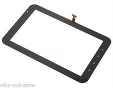 Touch Glass screen Digitizer Replacement for Samsung Galaxy TAB GT-P1000 P1010