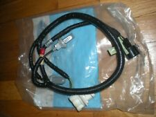 NOS 1992 1993 Mercury Grand Marquis Front Marker Lamp Wiring Asy F2MY-13234-A