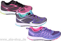 (R8f) Damen Freizeitschuhe Sport Schuhe Sportschuhe Sneaker Turnschuhe 37 - 40