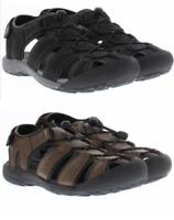 Khombu Men's Active Sandals New Pick Size And Color