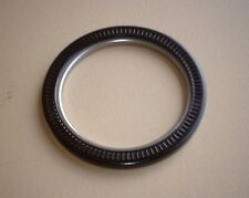 MAN TRUCKS - SEAL RING with pulse wheel,  TGA TGS  TGX