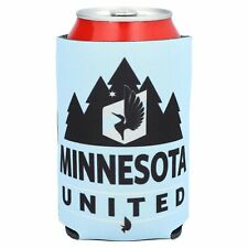 Minnesota United FC WinCraft 12oz. Hipster Can Cooler
