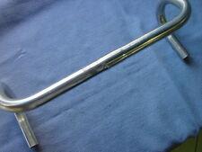 Belleri Rennlenker Klemmung  25,2 mm für Randonneur od. Fixie  44cm breit