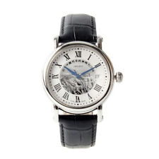The 70th Anniversary of China Anti-Japanese War Edition Seagull Automatic Watch