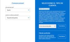 Socio de ASEA, ASEA Associate