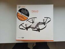 Ryze Tello Quadrocopter Mini-Drohne