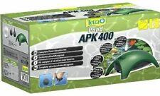 Tetra Pond APK400 Garden Pond Ventilation Set - New