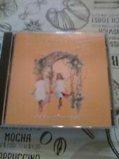 SISTER DOUBLE HAPPINESS CD HEART AND MIND