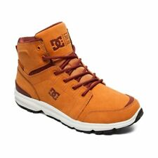 DC Shoes Torstein Boot - Wheat