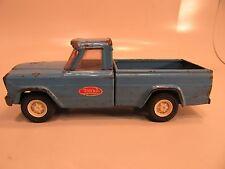 VintageTonka Jeep # 52030