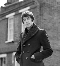 Miles Kane UNSIGNED photo - H1323 - Co-frontman of the Last Shadow Puppets