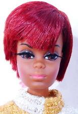 Gorgeous Vintage Julia Talking Doll  MINT