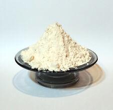 Pure Ferulic Acid Powder, Antioxidant, Anti Aging, Cosmetic