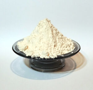 Pure Ferulic Acid Powder, Antioxidant, Anti Aging, Cosmetic