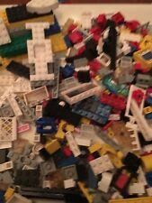 Genuine Lego Bundle Mixed Parts Pieces. Set Bases JobLot Toy Game Windows
