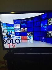 SOLO TV PLUS FOR ROKU TV LATINOS AND INTERNATIONAL TV CHANNELS 2 MONTH