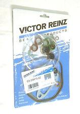 DICHTUNGSSATZ ZYLINDERKOPF DEUTZ F1L511 F2L511 DICHTUNG GASKET KIT CYLINDER HEAD