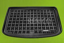 AUDI A1 8X Sportback 2012-présent Tapis de coffre en caoutchouc