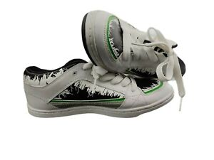 CONVERSE ALL STAR Chuck Taylor OX Unisex Sneakers LIMITED ED - US8.5