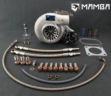 MAMBA Billet Turbo FIT TOYOTA 7M-GTE Supra MARK Chaser CT26 STD TD06-GT3076R