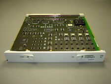 ALCATEL LAH50 WAVESTAR DACS CONTROLLER 106440157
