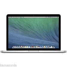"NEW Apple MacBook Pro Z0QP-MF8417 13.3"" Intel Core i7 3.10GHz 8GB 1TB OS X"