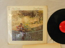 "Song Painter by Mac Davis Vintage 12"" 1971 33RPM Columbia by SONY Music VG LP"