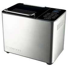 Kenwood BM450 Bread Machine