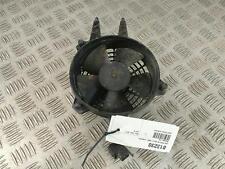 2011 KTM 690 ENDURO RALLY RAID Radiator Fan