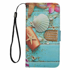 Wallet Cases for Samsung Galaxy S4