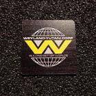Weyland-Yutani Corporation Logo Label Decal Case Sticker Badge 472b
