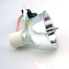 Projector Lamp / BULB BL-FS180C OPTOMA HD65 HD640 HD640 / HD65 / HD700X/ GT7002