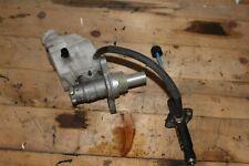 cilindro maestro lancia musa fiat idea dal 2006 0204Y24147 1.3 1.6 MJ