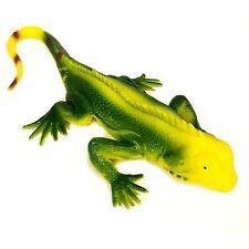 Stretchy Squishy Lizard Toy - Fiddle Fidget Stress Sensory Toy Autism ADHD