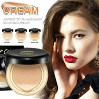 Flawless Cushion BB Cream Foundation Flawless Skin Magic Snow Moisturizing