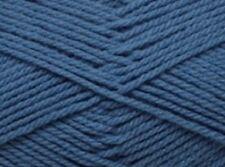 Panda Magnum 8 PLY 100g x 1 Ball Acrylic Crochet Knitting Yarn 48 Colour Choices