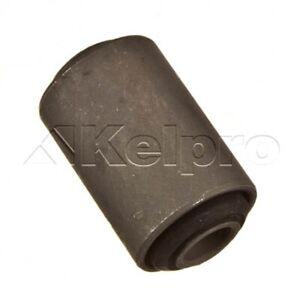 Kelpro Suspension Bush 25679 fits Holden Astra 1.6 CD (LD), 1.8 i (LD)