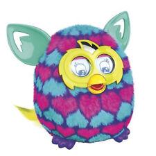 Hasbro A6420100 Furby Boom Sweet Hearts (Deutsche Version)