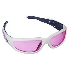 New NERF Rebelle VISION GEAR Glasses For Blaster EYE WEAR