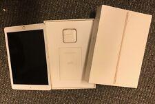 "Apple iPad Air 2 9.7"" Tablet 64GB Wi-Fi + Cellular - Gold (MH2P2LL/A)"