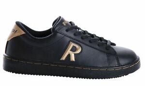 """Rumpf Sneaker """"Rebel 1600"""" Gr. 39  Dance, Hip Hop, Tanzsneaker *Neu!"""