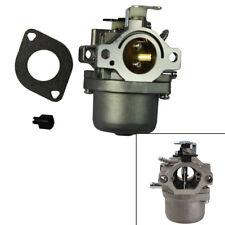 Carburetor Replaces Carb Engine Motor Part For Briggs Stratton Walbro LMT 5-4993