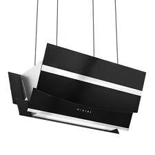 dunstabzugshauben mit umluft ebay. Black Bedroom Furniture Sets. Home Design Ideas