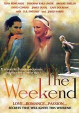 The Weekend [New DVD]