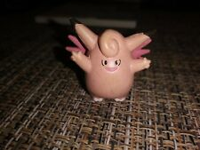 Pokemon Zukan 1/40 Clefable Figure